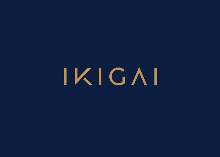 ikigai_1 copy
