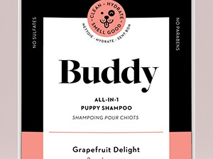 Buddy_Bottle_thumb
